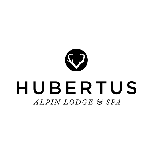 Individuelle software print showcases f r die outdoor for Designhotel hubertus alpin lodge spa