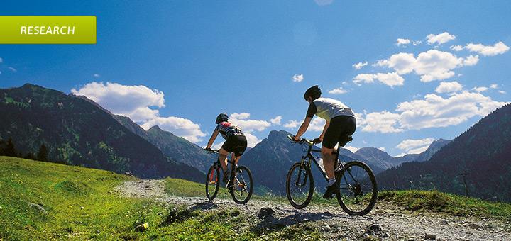 gute mountainbike touren im web die nachfrage der biker. Black Bedroom Furniture Sets. Home Design Ideas