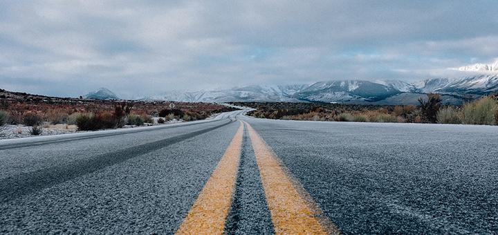 Outdooractive Roadmap für das Jahr 2016