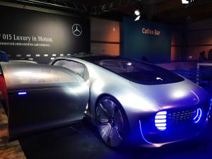 MercedesF015_WMC2016