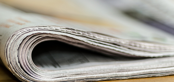 Outdooractive in der Presse