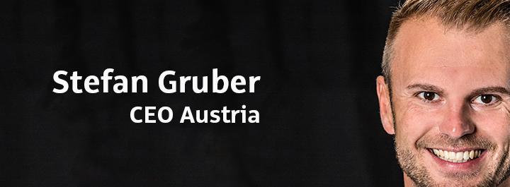 Outdooractive Österreich unter neuer Geschäftsführung