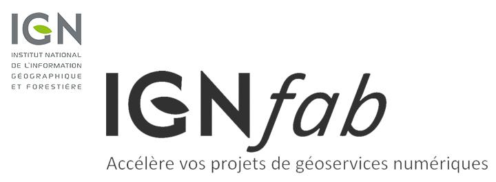 Outdooractive gewinnt Ausschreibung der IGNfab in Frankreich