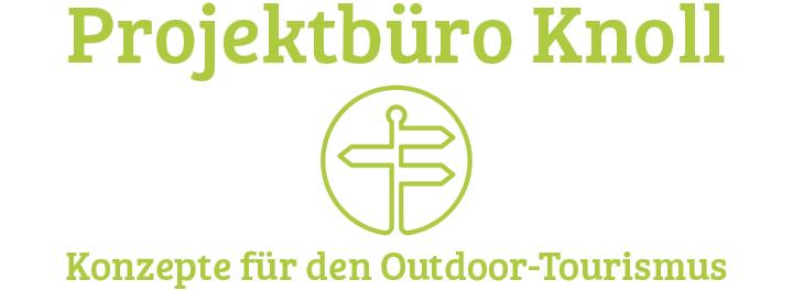 Projektbüro Knoll übernimmt Wegeplanung