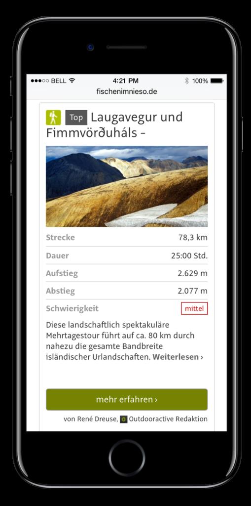 iphone7_screenshot