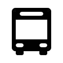 icon_oa_128x128_bus