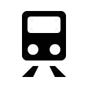 icon_oa_128x128_train