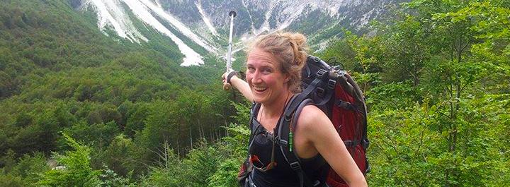 Outdooractive Plugin unterstützt Reiseblogger