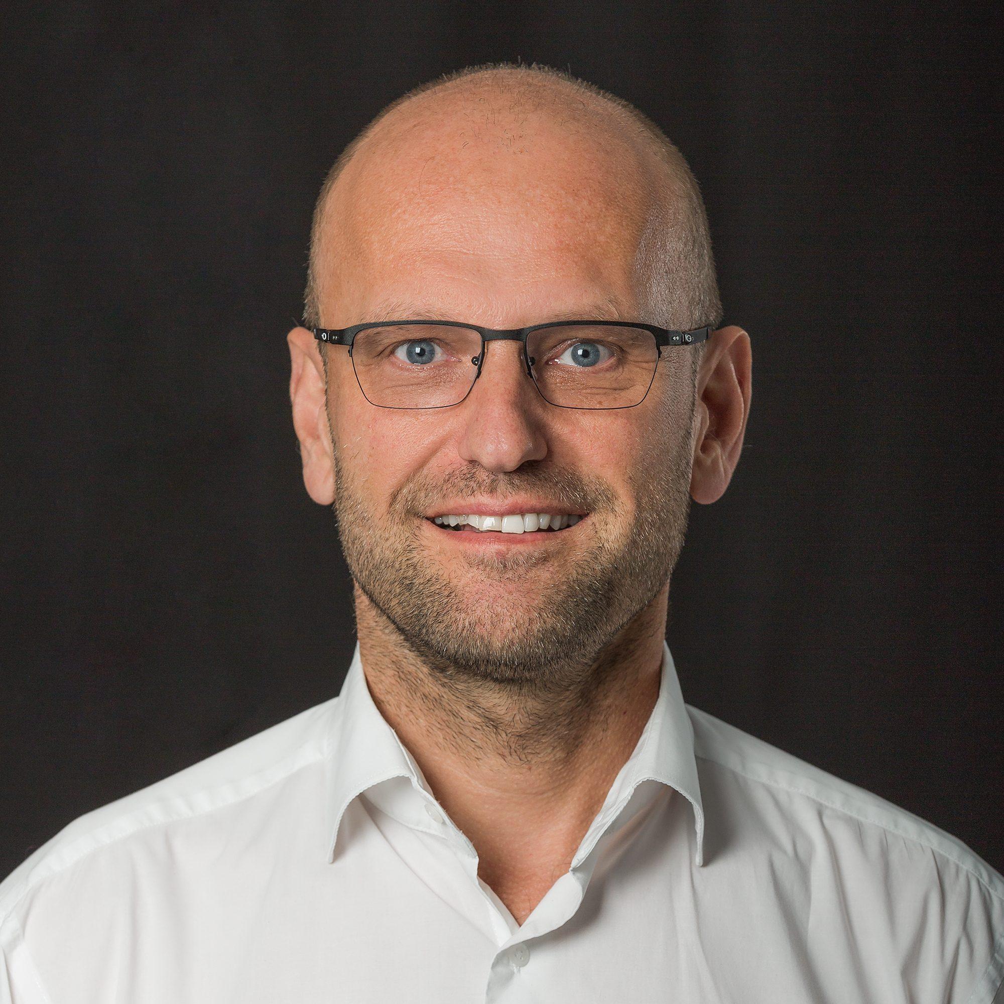 Hartmut Wimmer