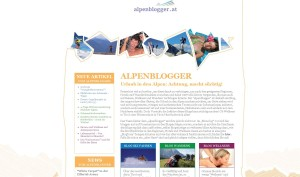 alpenblogger