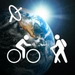 GeoMeterPro Logo